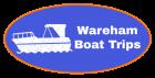 Wareham Boat Trips